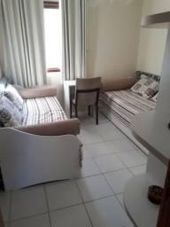 Aluguel de Flat no Hotel Monte Castelo