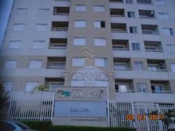 Ref. Imóvel: 9191 - Centro - Apartamentos Padrão