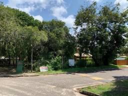 Terreno Condominio vilas do jacuipe