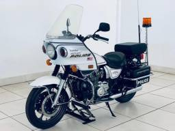 Motos KAWASAKI KZ no Brasil | OLX