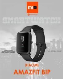 Amazfit Bip - Smartwatch // Disponibilidade Limitada // - Xiaomi Maringá