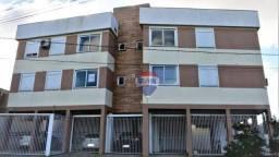 Apartamento com 2 dormitórios à venda, 57 m² por R$ 220.000,00 - Aparecida - Alvorada/RS