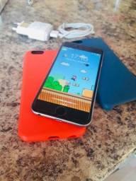 IPhone 6 - leia