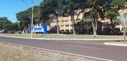 Ref. Imóvel: 7262 - Chácaras Recreio Planal - Comerciais Sala
