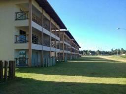 Condomínio resort Villa das águas, próximo ao abais e praia do saco. 300 diária feriados