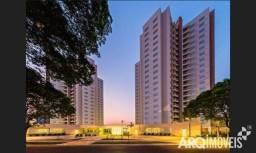 8045 | apartamento à venda com 2 quartos em zona 08, maringá