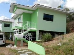 Casa à venda com 3 dormitórios em Itaíba, Concórdia cod:3670