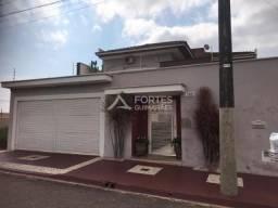 Casa à venda com 3 dormitórios em Centro, Matão cod:59043