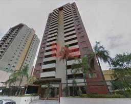 Apartamento - Santa Cruz do José Jacques - Ribeirão Preto