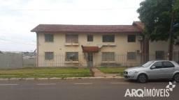 8045 | apartamento à venda com 2 quartos em cj parigot de souza, maringá