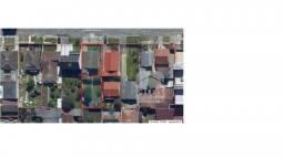 Terreno à venda, 480 m² por R$ 530.000 - Capão Raso - Curitiba/PR