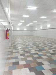 Excelente Galpão 320 m² - Fácil acesso Br 101 e Barreiros