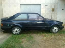 Ford escort 96 - 1996