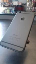 Iphone 6 ( não troco só dinhero )