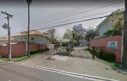 Casa à venda com 3 dormitórios em Loteamento alphaville campinas, Campinas cod:CA004415
