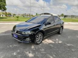 Virtus TSI 200 1.0 HIGHLINE em oferta na rafa veículos! Falar com IGOR - 2018