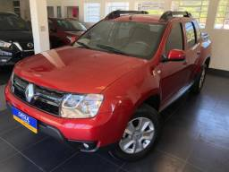 Renault Duster OROCH EXPRESSION 4P - 2016