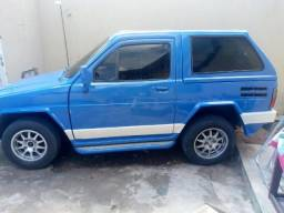 Tanger - 1990