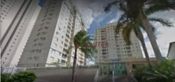 Apartamento 2 quartos 59m² no setor vila dos alpes goiânia-go.
