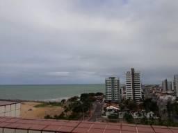 AC - Cobertura a beira mar em Olinda