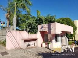 Apartamento para venda em presidente prudente, condomínio residencial saint paul i, 3 dorm