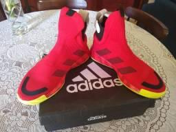 Adidas novo n. 40