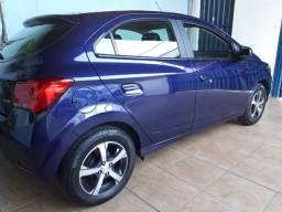 Chevrolet Onix 1.4 LTZ 2018 R$ 4000 Abaixo Tabela - Baixo KM Completo - 2018