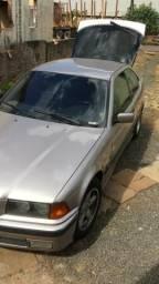 Bmw 318im kou regino - 1995