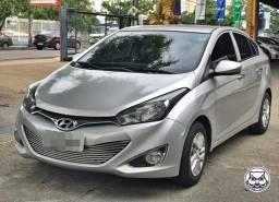 Hyundai HB20S Confort Plus/Style 1.0 (Ano 2014) - Leia o Anuncio! - 2014