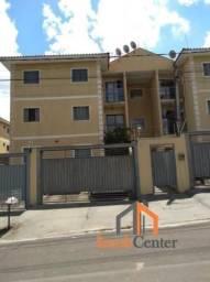 Apartamento para venda em franca, jardim luiza ii, 2 dormitórios, 1 banheiro, 1 vaga