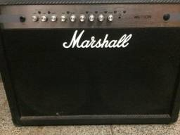 Amplificador Marshall MG102 CFX