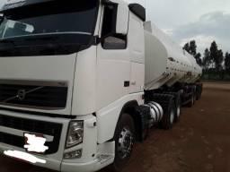 Compre seu caminhão na forma do parcelamento - 2011