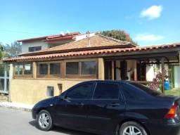 Casa para Alugar Praia da Vila. Temporada