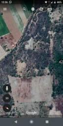 Sitio 80 hectares