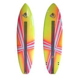 Pranchas de Surf, Funboards para Iniciantes. Pranchas Novas
