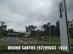 Alphaville Ponta Negra Manaus. Construa a sua casa aqui