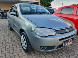 Fiat Siena Elx 1.0