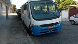 Micro 2003 - 2003