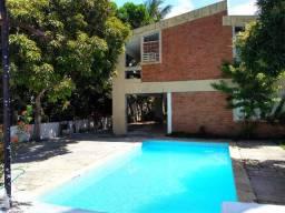 Casa de praia em Itamaracá para Natal e Ano Novo - 6 quartos