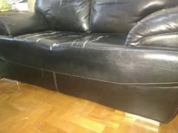 Troco conjunto de sofá