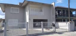 Casa para locação ou Venda no bairro Fátima