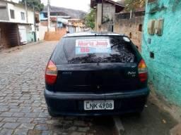 carro 2.000 - 2001