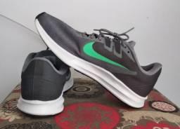 Tênis Nike Downshifter 9 Running
