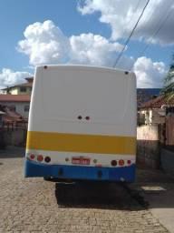 Ônibus 1418 2003 pronto p trabalhar