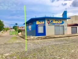 Dupla Oportunidade!! Lote e Ponto Comercial, area nobre, prox Umuarama Clube