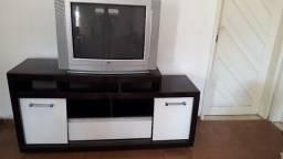 02 Televisores 29 polegadas