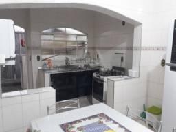 Vs 37119 Casa / Sobrado - Jardim Satélite - Locação