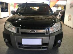 Ford Ecosport 4WD 2.0 2009