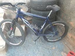 Bicicleta caloi elite 2.4