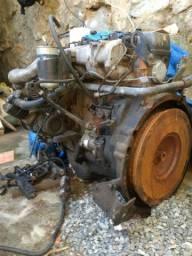 Motor 8.150